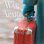 A War Apart by Barbara Whitaker